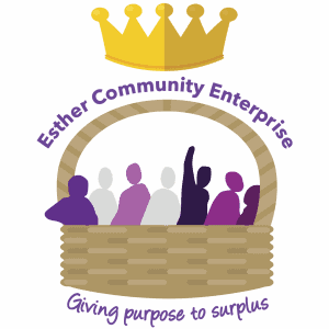 Esther-Community-Enterprise_logo