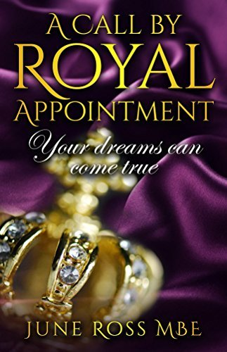 a-call-by-royal-appointment