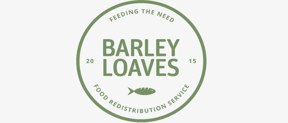 Barley Loaves Food Services