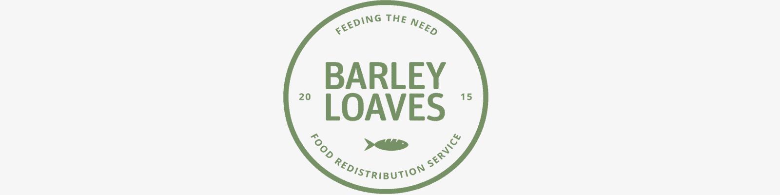 barley-loaves-banner-1