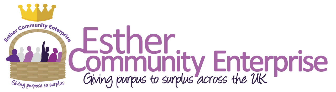 Esther Community Enterprise