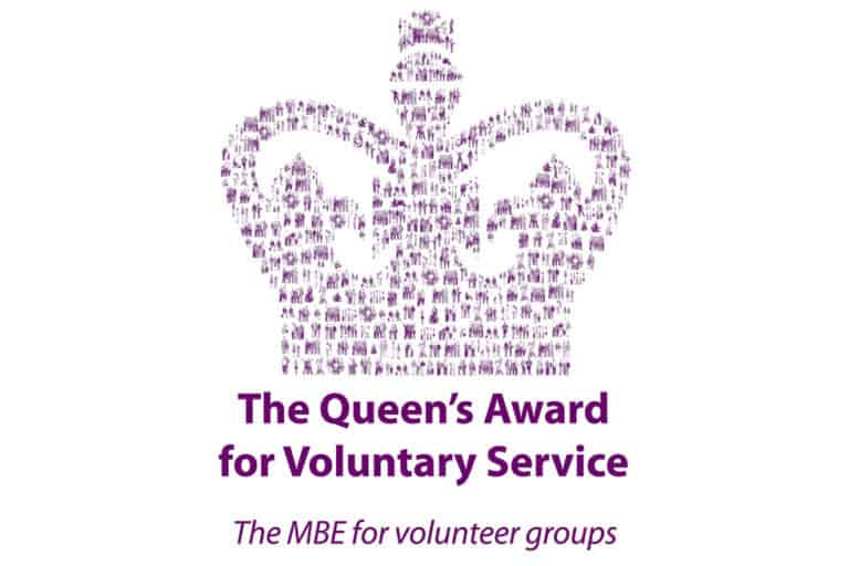 The-Queen's-Award-for-Voluntary-Service-Logo---MBE
